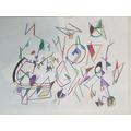 Kity Kandinsky