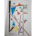 Yasemen Kandinsky