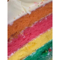 Mrs Iqbal's amazing rainbow cake!.jpg