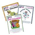 Craft challenges.jpg