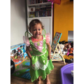 Reina celebrating her 2nd birthday..jpg
