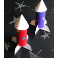 Rocket crafts