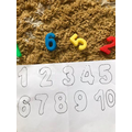 Match the numbers..jpg