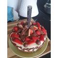 Miss Greene's birthday cake.jpg