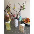 Mrs Baker's Easter tree.jpg