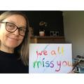 Mrs Rutland Misses you.jpg