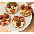 Pizza face.jpg