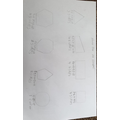 Mohammed Yousuf's fabulous 2D shape learning.jpg