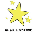 You are a superstar!.jpg