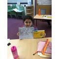 Alishba's incredible build a sentence.jpg