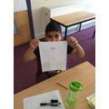 Haaris sharing his lovely learning..jpg