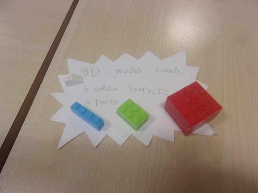 Homework-shape