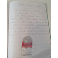 Jude's research on Andy Warhol