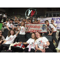Young Voices at Sheffield