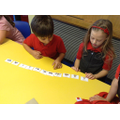 Y2 timelines in history