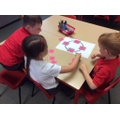Investigating odd numbers in Y3