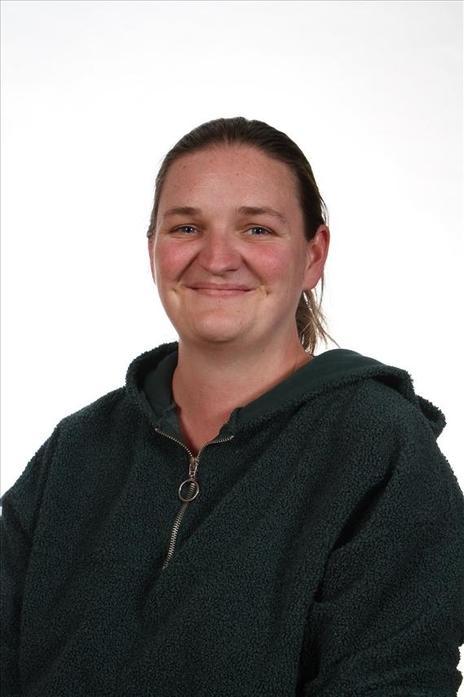 Mrs Jennifer Smith - MSA