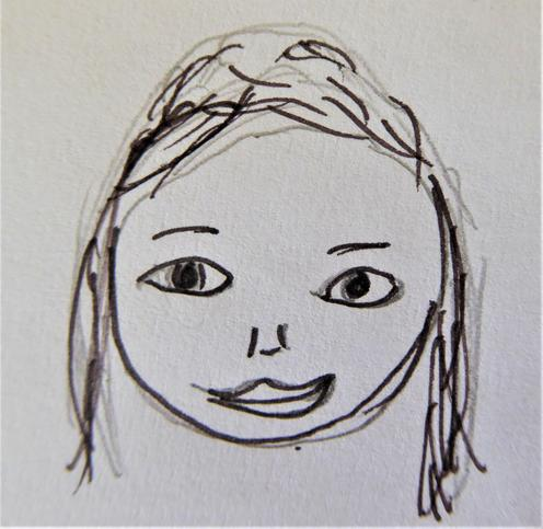 Mrs Smith - Year Three
