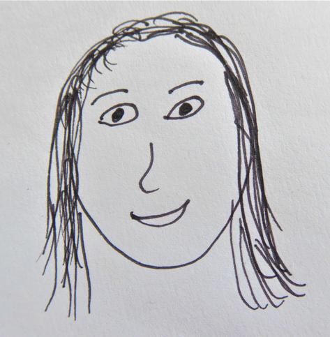Mrs Davies - Year Six