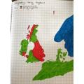 Viking Kingdoms by CH