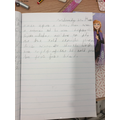Super story writing