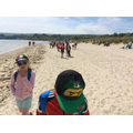 Day 3 Studland to Swanage walk