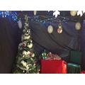 Santa's Grotto 2018