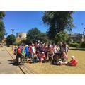Full Group York Residential June 2018