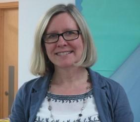 Ms Ward