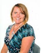 Mrs Bryant Head Teacher