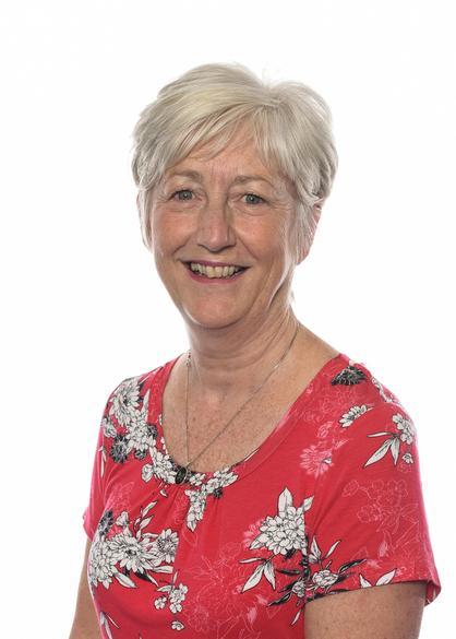 Mrs Cope