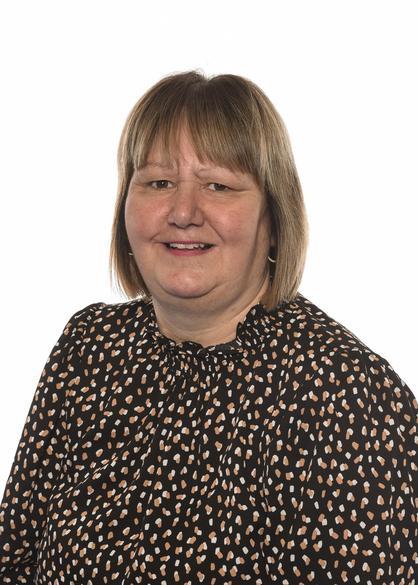Mrs Middleton