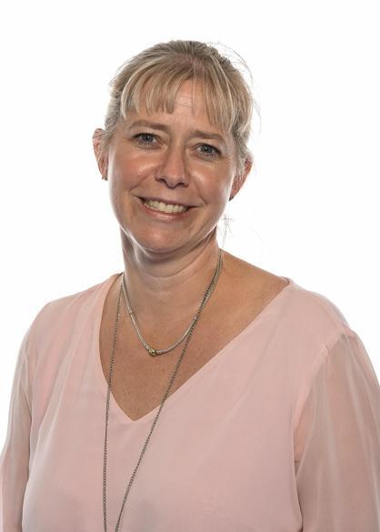 Mrs Bowler Deputy Head Teacher