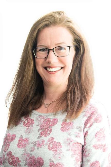Dawn Meader