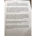 Read Max's brilliant writing!