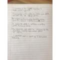 Joe's facts on Mount Snowdon