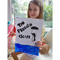 See Isobel's great story underneath the slideshow!
