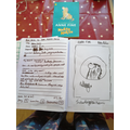 Isobel's been reading! Read her book reviews ...
