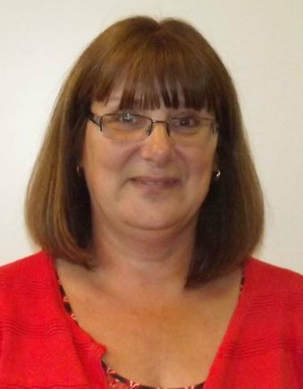 Mrs S Costigan - Deputy Safeguard Lead