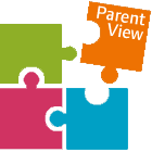 Ash Field's Ofsted Parent View Page
