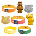 Children in Need items are available to buy on Scopay