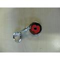 Poppy keyring £2.00