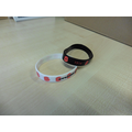 Adult wrist bands £2.00