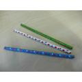 Poppy pencils 50p