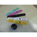 Snap bands £2.50