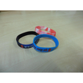 Child wrist bands £1.00
