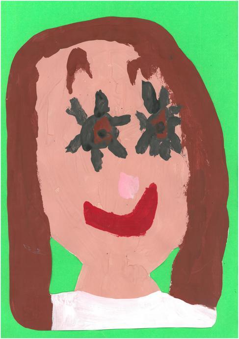 Miss Tracy Woolridge - Year 2 TA