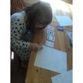 Great Maths learning Bonnyray.