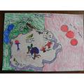 Matilda's Map