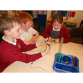 Can we make a complete circuit?